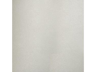 Мебельный МДФ Сталь матовая закладка 1,3 м2.