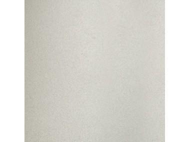 Мебельный МДФ Сталь глянец закладка 1,3 м2.