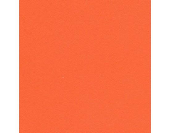 Купить Мебельный МДФ Оранж матовая закладка 1,3 м2. в Томске