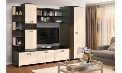 Мебель в гостиную