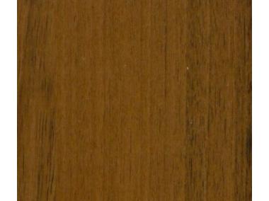 ДВПО Орех Экко 2745х1700 мм. dvpo-500106
