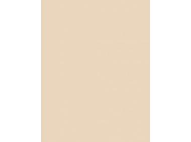 ДВПО Кремовый 2745х1700 мм. dvpo-500109