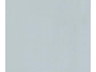 ДВПО Серый 2745х1700 мм. dvpo-500110