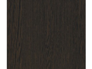 ДВПО Дуб Венге 2745х1700 мм. dvpo-500102
