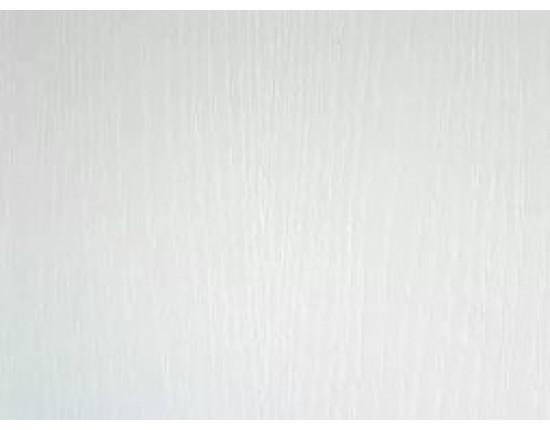 Купить ЛДСП Томлесдрев Белый Глубокие поры 16 мм. 2750х1830 мм. mmf-500051 в Томске