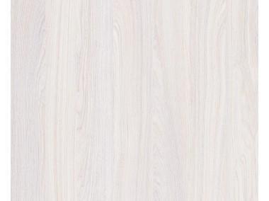 ЛДСП Томлесдрев Ясень Анкор Белый 16 мм. 2750х1830 мм. mmf-500042