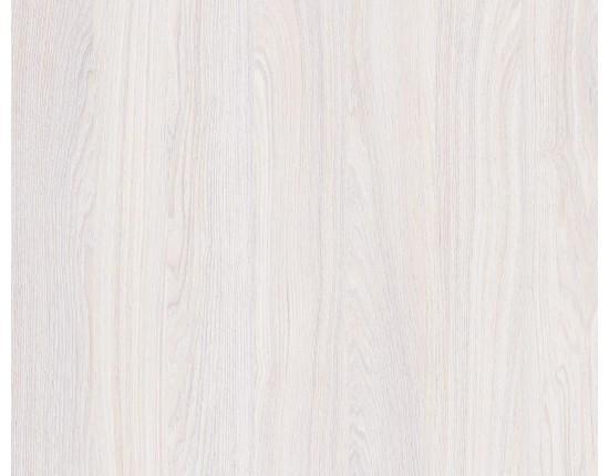 Купить ЛДСП Томлесдрев Ясень Анкор Белый 16 мм. 2750х1830 мм. mmf-500042 в Томске
