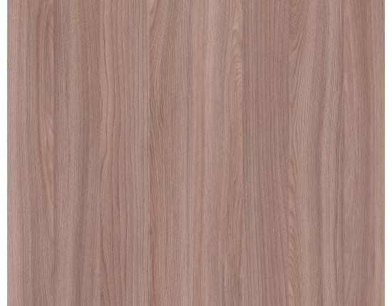 Купить ЛДСП Томлесдрев Ясень Шимо темный 16 мм. 2750х1830 мм. mmf-500046 в Томске