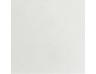 Купить Мойка каменная ES 12 485x210 EcoStone в Томске
