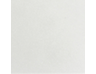 Купить Смеситель каменный ES 03 105*226 EcoStone в Томске