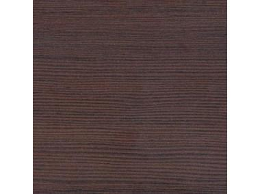 Столешница постформинг Дуглас Тёмный 3000х600 мм. msp-500502