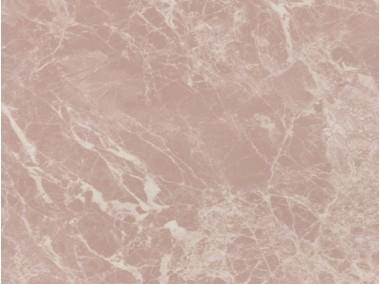 Столешница постформинг Розовый каньон 3000х600 мм. msp-500509