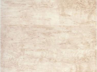Столешница постформинг Береза песчаная 3000х600 мм. msp-500501