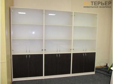 Набор офисной мебели nof-800116