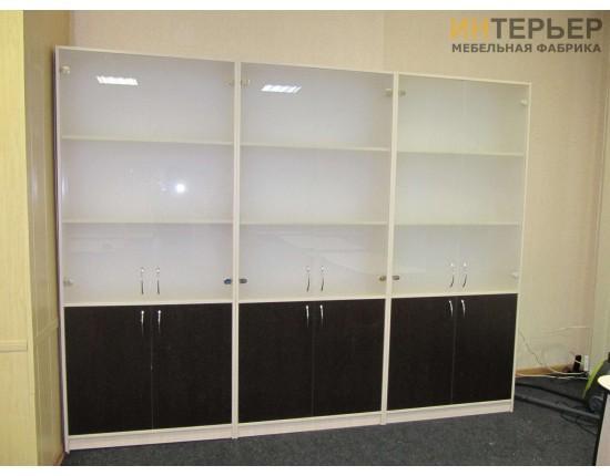 Купить Набор офисной мебели nof-800116 в Томске