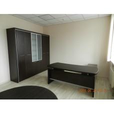 Набор офисной мебели nof-800104