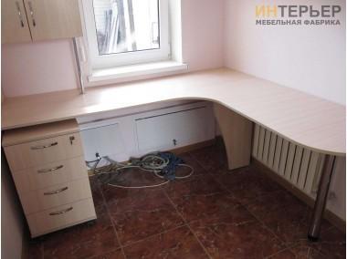 Набор офисной мебели nof-800117