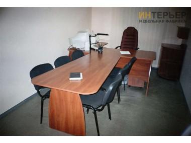 Набор офисной мебели nof-800118