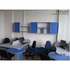 Набор офисной мебели nof-800106
