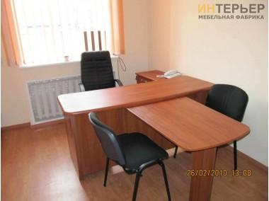 Набор офисной мебели nof-800108