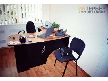 Набор офисной мебели nof-800120
