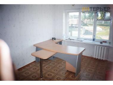 Набор офисной мебели nof-800121