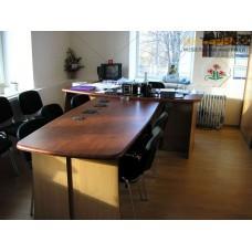 Набор офисной мебели nof-800109