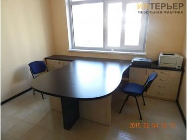 Набор офисной мебели nof-800110