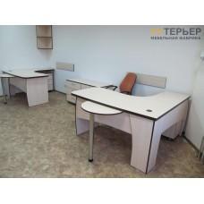 Набор офисной мебели nof-800112