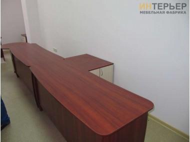 Набор офисной мебели nof-800113