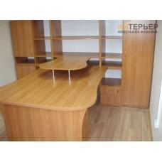 Набор офисной мебели nof-800115