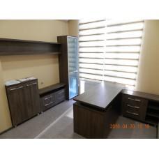 Набор офисной мебели nof-800103
