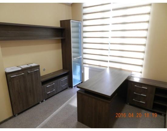 Купить Набор офисной мебели nof-800103 в Томске