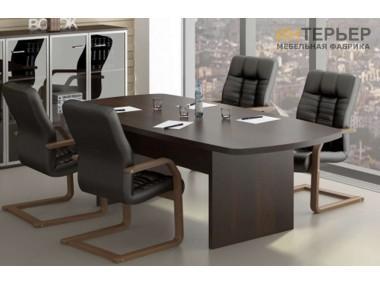 Стол для переговоров на заказ 1800*800 мм. sdp-100203