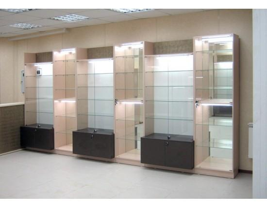 Купить Торговое оборудование to-8006005 в Томске