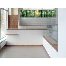 Торговая мебель для аптеки to-8006020