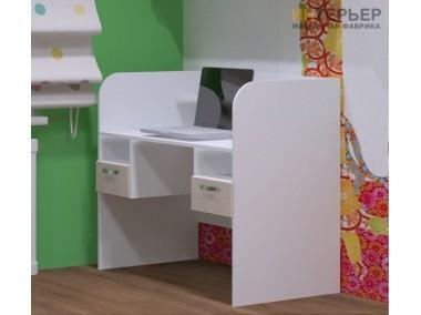 Стол для детской Трис