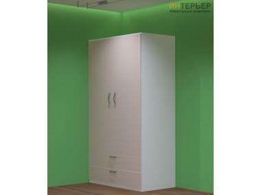 Шкаф для детской Трис