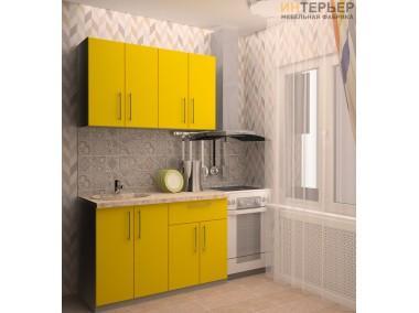 Набор мебели для кухни Мария
