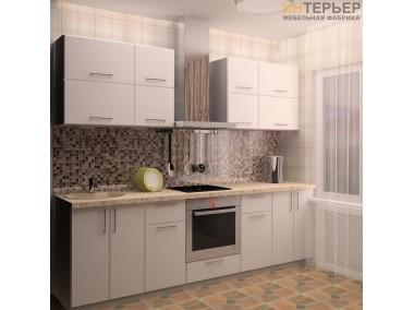 Набор мебели для кухни Надежда
