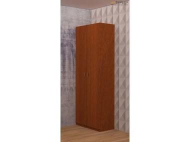 Шкаф для одежды Линас