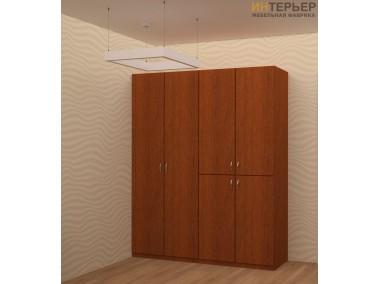 Шкаф офисный для бумаг Селена
