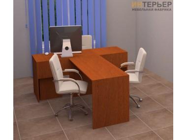Стол офисный Венар