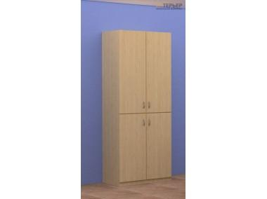 Шкаф для бумаг Венар