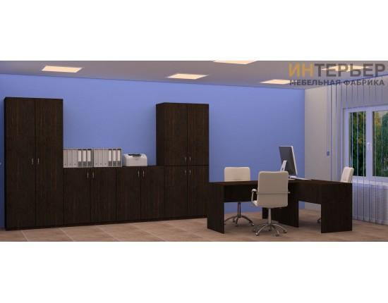Купить мебель для офиса Венар