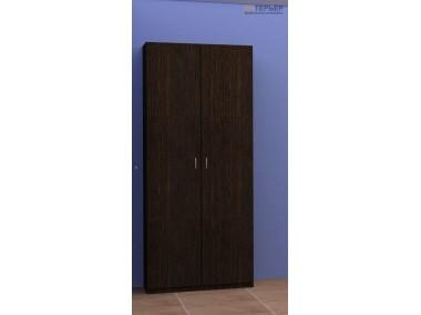 Шкаф для одежды Венар