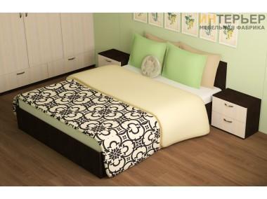 Кровать Старк