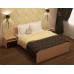 Купить мебель для спальной Румба Венге-Дуб выбеленный