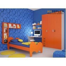 Детская мебель на заказ. dmz-1002036