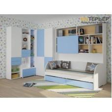 Детская мебель на заказ. dmz-1002026
